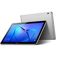 Huawei MediaPad T3 10 Space Gray - Tablet