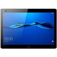 Huawei MediaPad M3 Lite 10 Space Gray - Tablet