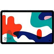Huawei MatePad 10 LTE 64 GB - Tablet