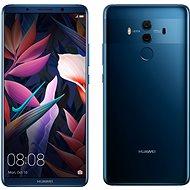 HUAWEI Mate 10 Pro Midnight Blue - Mobilný telefón