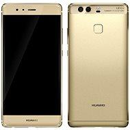 HUAWEI P9 Prestige Gold - Mobilný telefón