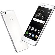 HUAWEI P9 Lite White - Mobilný telefón