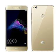 HUAWEI P9 Lite (2017) Gold - Mobilný telefón