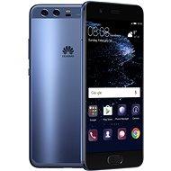 HUAWEI P10 Dazzling Blue - Mobilný telefón