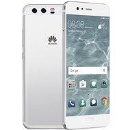 HUAWEI P10 Mystic Silver - Mobilný telefón