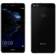 HUAWEI P10 Lite Black - Mobilný telefón