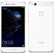 HUAWEI P10 Lite White - Mobilný telefón