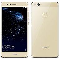 HUAWEI P10 Lite Gold - Mobilný telefón