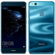 HUAWEI P10 Lite Blue - Mobilný telefón