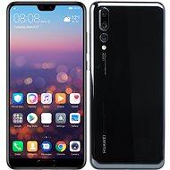 HUAWEI P20 Pro Black - Mobilný telefón