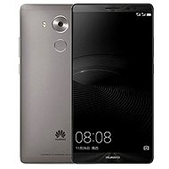 HUAWEI Mate 8 Space Gray Dual SIM - Mobilný telefón