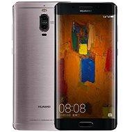 HUAWEI Mate 9 Pro Titanium Gray - Mobilný telefón
