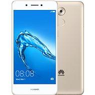 HUAWEI Nova Smart Gold - Mobilný telefón