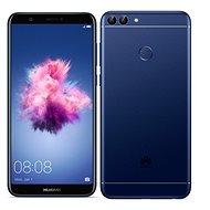 HUAWEI P smart Blue - Mobilný telefón