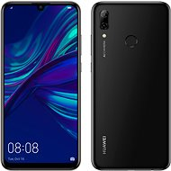 HUAWEI P smart (2019) čierny - Mobilný telefón