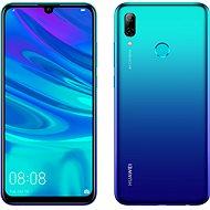 HUAWEI P smart (2019) modrý - Mobilný telefón