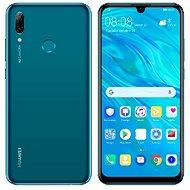 HUAWEI P smart (2019) zelená