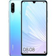 Huawei P30 Lite 256GB gradientna biela - Mobilný telefón