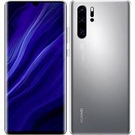 Huawei P30 Pro New Edition 256 GB strieborný - Mobilný telefón