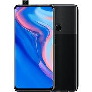 HUAWEI P smart Z čierny - Mobilný telefón