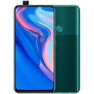 HUAWEI P smart Z zelený - Mobilný telefón