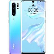 Huawei P30 Pro 8 GB/128 GB gradientný biely - Mobilný telefón