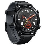 HUAWEI Watch GT - Smart hodinky