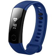 Honor Band 3 Blue - Fitness náramok