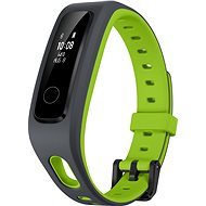 Honor Band 4 Running Green - Fitness náramok