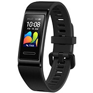 Huawei Band 4 Pro Graphite Black - Fitness náramok
