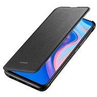 Huawei Original Folio pro P Smart Z (EU Blister) černé