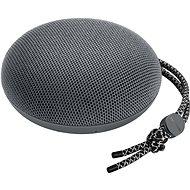Huawei CM51 Grey - Bluetooth reproduktor