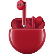 Huawei Original FreeBuds 3 Red