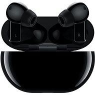 Huawei FreeBuds Pro Black - Bezdrôtové slúchadlá