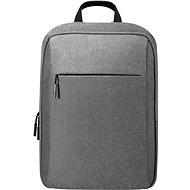Huawei Swift Grey - City Backpack