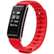 Huawei ColorBand A2 červený - Fitness náramok
