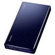 Powerbank Huawei Original PowerBank SuperCharge CP12S 12000 mAh Blue - Powerbanka
