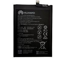 Huawei HB386589ECW 3750 mAh Li-Ion (Service Pack) - Batéria do mobilu
