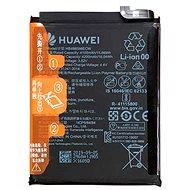 Huawei HB486586ECW 4100 mAh Li-Pol (Service Pack) - Batéria do mobilu