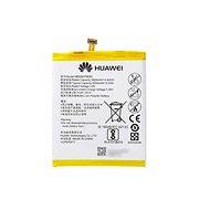 Huawei HB526379EBC 4000 mAh Li-Ion (Service Pack) - Batéria do mobilu