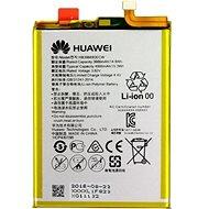 Huawei HB396693ECW 4000 mAh Li-Ion (Service Pack)