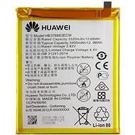 Huawei HB376883ECW 3400 mAh Li-Pol (Service Pack)