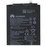 Huawei HB356687ECW 3340 mAh Li-Pol (Service Pack)