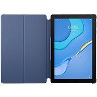 Huawei Original Flippro MatePad T10/T10s modré - Puzdro na tablet
