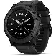 Garmin Tactix Charlie - Smart hodinky