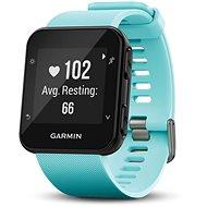 Garmin Forerunner 35 Optic Blue - Smart hodinky