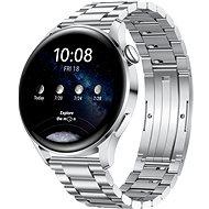 Huawei Watch 3, Silver