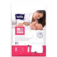 BELLA Mamma XL (2 ks) - Nohavičky
