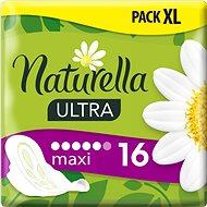 Naturella Ultra Maxi 16 ks - Hygienické vložky