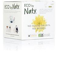 NATY ECO vložky 15ks – normal - Eko menštruačné vložky